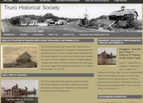 trurohistoricalsociety.org