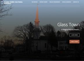 glasstown
